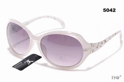 215b6a9be8c03d vente lunettes de soleil,lunettes Louis Vuitton crankcase,lunette Louis  Vuitton batwolf