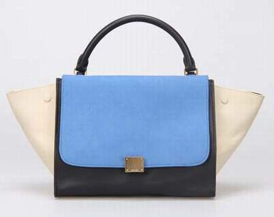 celine handbags online shop - sac celine avec chaine,sac a main celine luggage