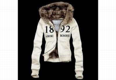 meilleur pas cher 135d5 5470b veste abercrombie firebird sport 2000,veste chaude femme de ...