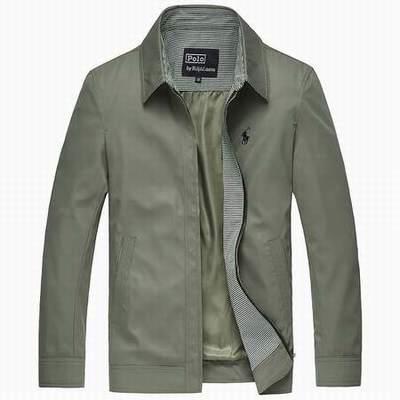 96dd35ab8ca veste sans manche ralph lauren prix